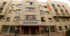 Председатель совета директоров  «Кыргызалтына» освобожден от должности
