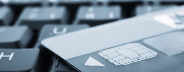 В РФ разрешат оплачивать коммуналку в кассах супермаркета