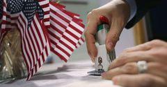 Намерение США ограничить визы для иностранных рабочих ударило по крупным IT-компаниям Индии
