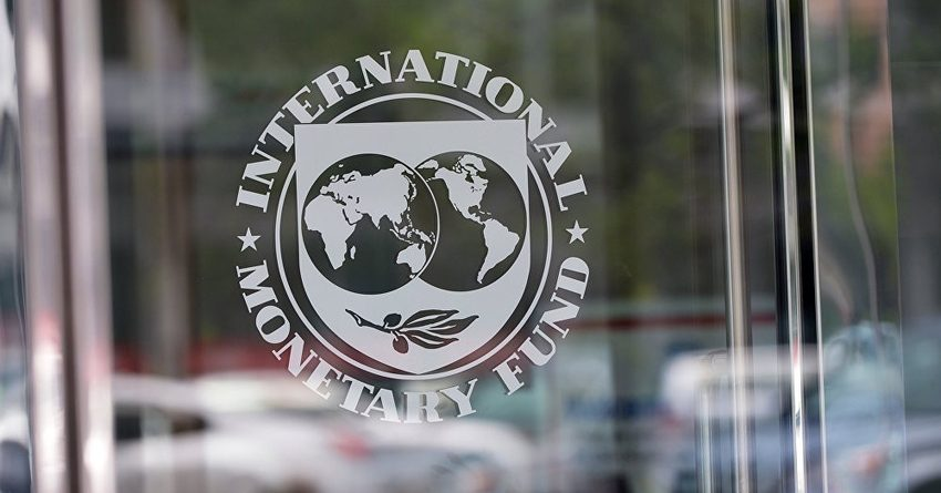 ЭВФ  Кыргызстанга дагы 121,1 миллион доллар бөлүүнү пландаштырууда