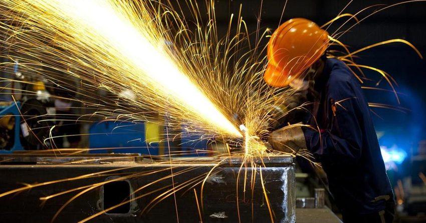 Объем промпроизводства ЕАЭС за полгода оценили в $583.6 млрд