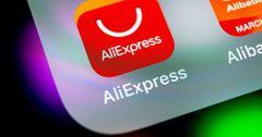 «AliExpress Россия» за прошедший год заработал 229.3 млрд рублей