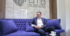 Почему малый и средний бизнес не развивается в КР? Ответ эксперта (видео)