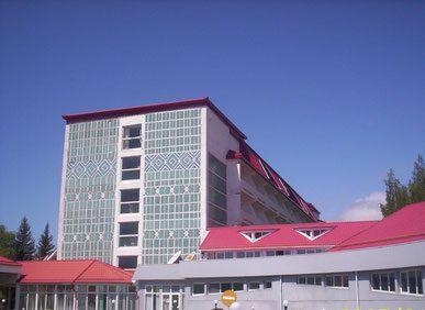 Кыргызстандагы пансионаттар Өзбекстанга кайтарылабы?