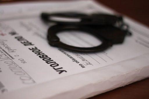 Бизнес-омбудсмен КР призвал декриминализовать экономические преступления в новых кодексах