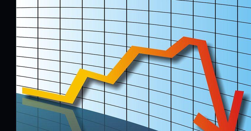 Инвестиции в Кыргызстан в 2018 году сократились на 31.5%