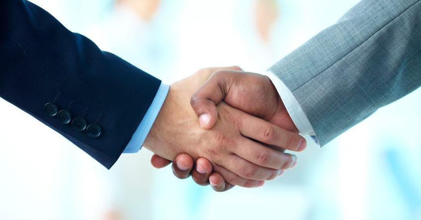 В Казахстане стоимость проектов ГЧП составила 628.5 млрд тенге