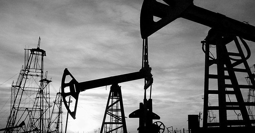 МВФ: Цена нефти может вырасти до 75 долларов