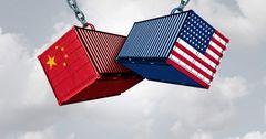 США предрекли рецессию из-за торговой войны с Китаем