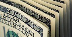 Доля иностранного участия в капитале банковского сектора КР снизилась