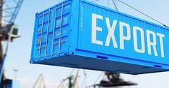 Наибольшая доля взаимной торговли КР пришлась на Россию