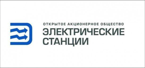 Казахстан вернул Кыргызстану 4.8 млн киловатт-часов