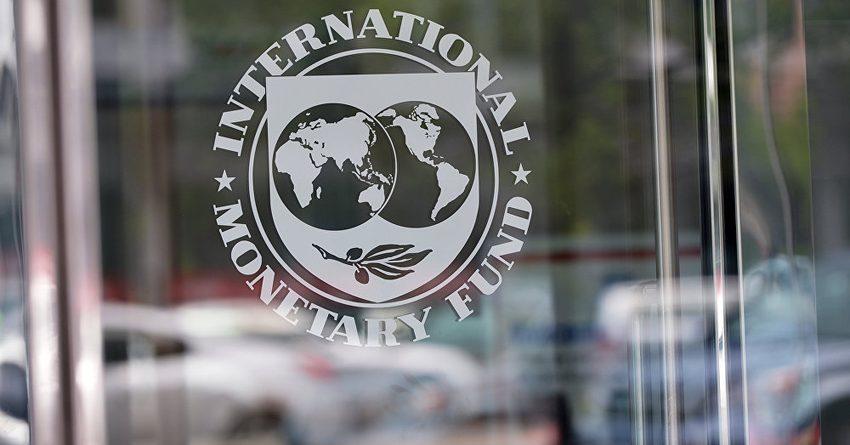 МВФ даст Кыргызстану $120.9 млн на борьбу с коронавирусом