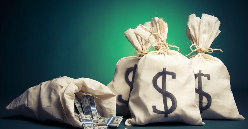 В КР инвестиции в основной капитал в 2019 году составили более 18.9 млрд сомов