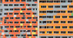 Рынок недвижимости в РФ стал ориентироваться на микроквартиры