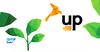 В России и СНГ стартовал конкурс социального предпринимательства SAP UP