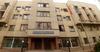 Маратбек Чолпонкулов стал председателем правления «Кыргызалтына»