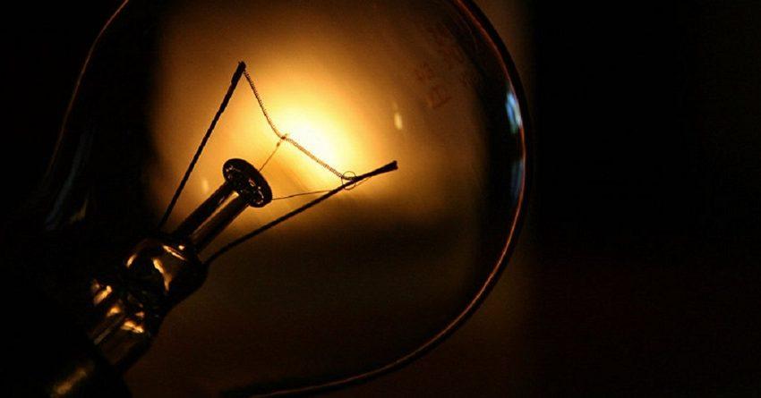 «Северэлектро» призывает абонентов вовремя платить за электроэнергию