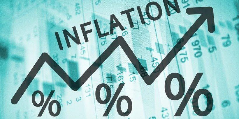 Инфляция в Кыргызстане выросла до 5.8%