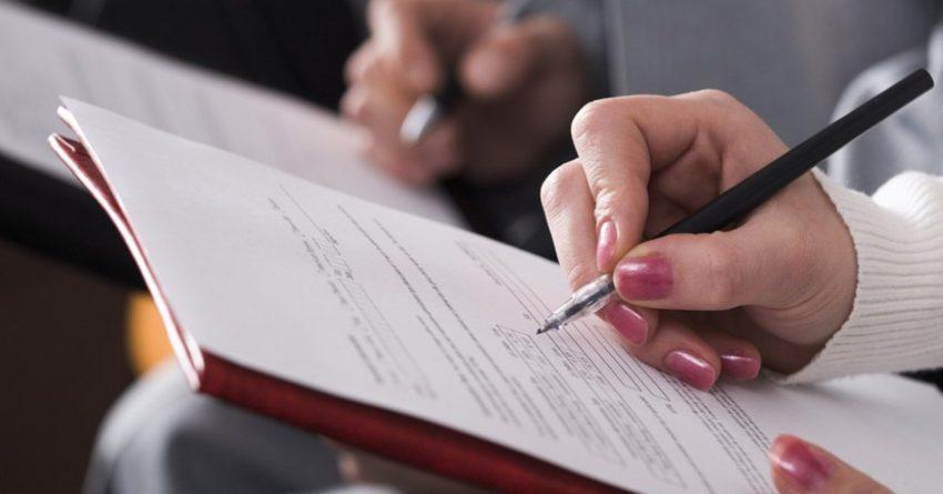 Правительство Кыргызстана отозвало законопроект об НПА