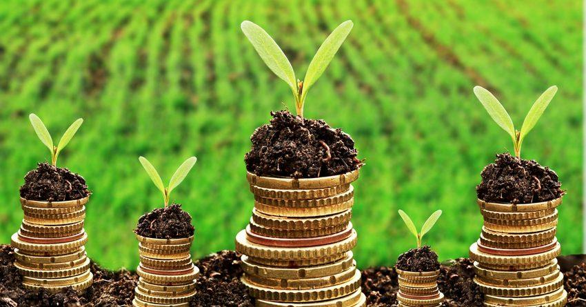 В 2016 году в Кыргызстане объем инвестиций в основной капитал вырос на 3.8%