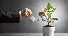 В КР предложили объявить 2021-й годом предпринимательства