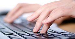В КР рассказали о правилах госзакупок через каталог веб-портала