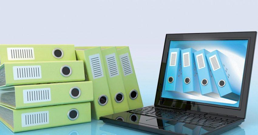 В КР электронные счета-фактуры применяют 627 компаний