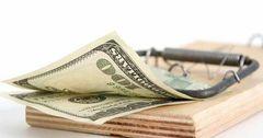 Банки Казахстана продают «плохие» активы сами себе
