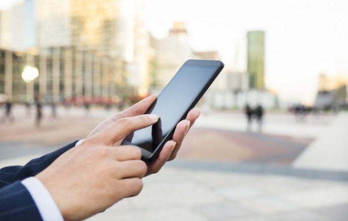 Объем услуг связи в 2018 году составил 22 млрд сомов