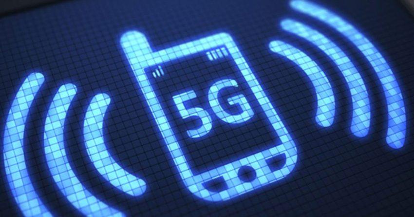 Первые 5G смартфоны готовы выйти на китайский рынок