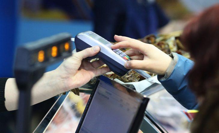 С 1 января Узбекистан перейдет на виртуальные кассы