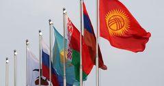 Расширен список товаров, ввозимых в ЕАЭС беспошлинно