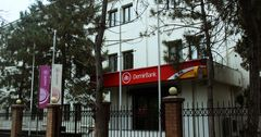DemirBank запустил канал поддержки клиентов в WhatsApp