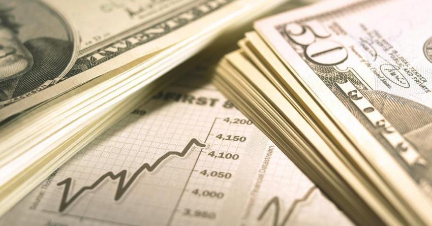 Госдолг Кыргызстана приближается к отметке $4.1 млрд