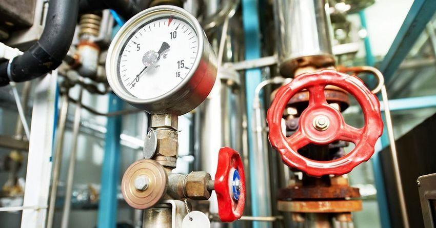 Всемирный банк выделит $46 млн на улучшение теплоснабжения в КР
