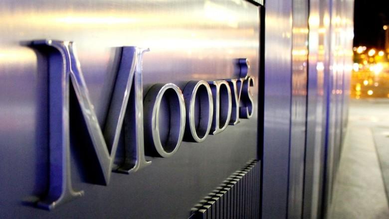 Moody's: Институциональная среда СНГ остается слабой