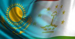 Товарооборот России и Таджикистана достиг почти $1 млрд