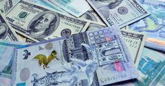 Средняя зарплата в РК выросла на 14.6%