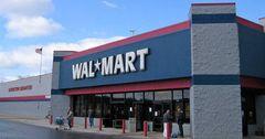 Американская Walmart собирается закупать продукты в Казахстане