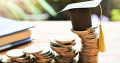 В Казахстане инвестиции в образование продолжают снижаться