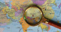 АБР снизил прогноз экономического роста для развивающихся стран Азии на 2021 год