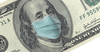 Казакстан 40 млн долларга «Спутник V» вакцинасынсатып алат