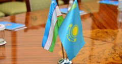 Казахстан и Узбекистан – основные получатели средств банков развития в СНГ