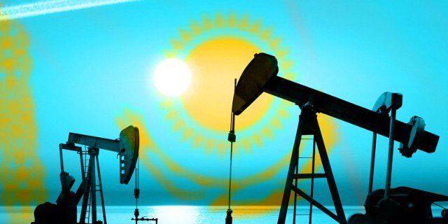 Казахстан планирует поставлять ГСМ в Кыргызстан