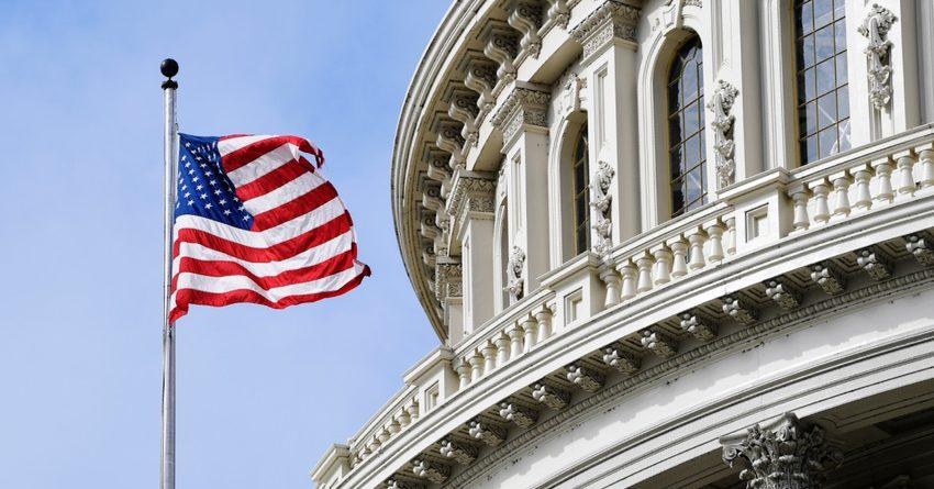 США выделили $2 трлн на поддержку экономики
