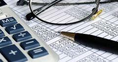 Финансовые нарушения районного отдела образования за 2016 год составили 4 млн сомов