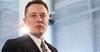 Заявления Илона Маска в Twitter спровоцировали рост акций Tesla на 10%