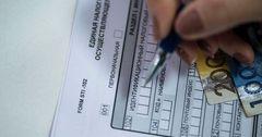 Патентщики уплатили в госбюджет 2.2 млрд сомов налогов