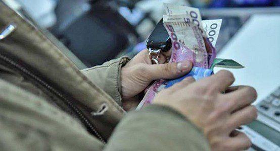 В 2021 году в КР году число пенсионеров увеличилось более чем на 41 тысячу граждан